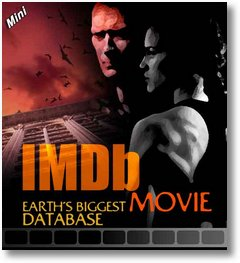 IMDB now showing internet TV
