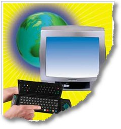 World tv pc free tv new features and website review