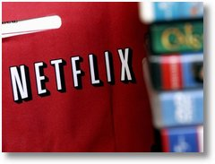 Netflix to start streaming the latest movies?