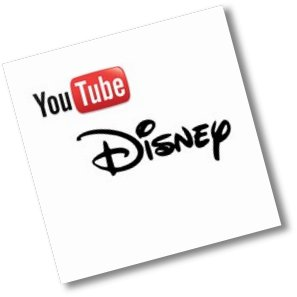 Hey Hulu, Disney is swinging toward Youtube