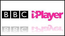 Youtube to take iPlayer worldwide?