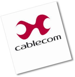 Cablecom Launch Catch Up TV Online Service