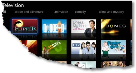 Hulu Subscription Service And Why It Can Be a Success