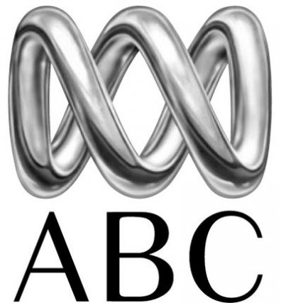 Abc_australia