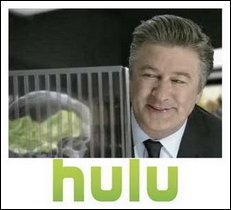 Hulu And Youtube Get Record Viewing Figures