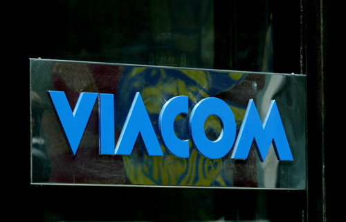 Viacom making Hulu nervous
