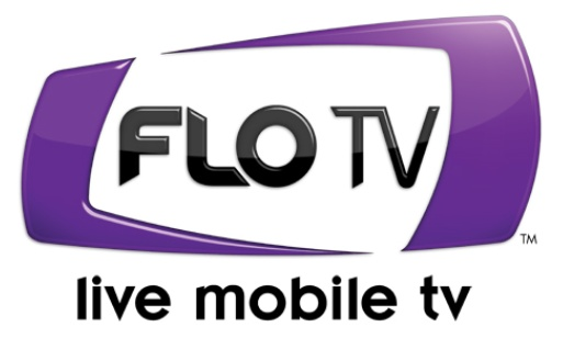 Flo tv adding features to mobile television
