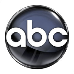 ABC looking to profit from online tv
