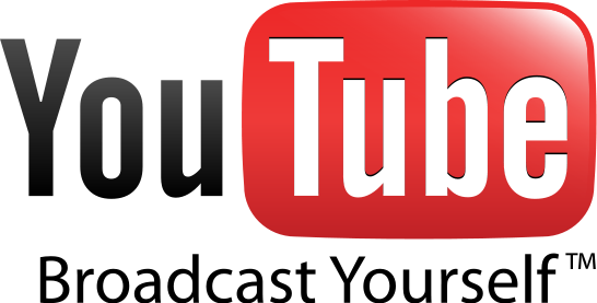 Youtube Extends Video Playing Time Whilst Maintaining Copyright Protection