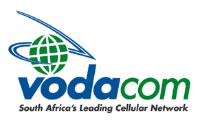 Streaming TV On Its Way To South African Vodacom's 3G Phones