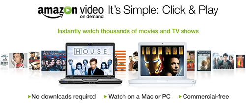 Amazon vod getting cheaper thanks to Apple?