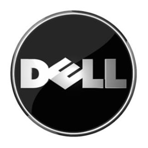 Dell Considers Developing Internet TV Devices And Google TV Software