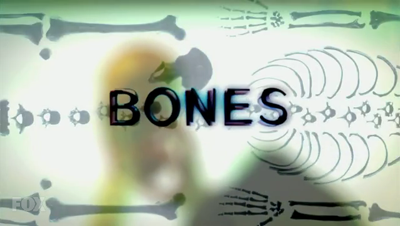 Fox Plan Spinoff To Hit Show Bones