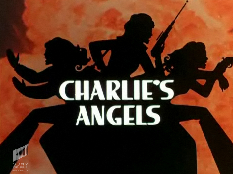 ABC Greenlights Charlies Angels Reboot
