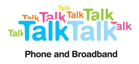 TalkTalk To Upgrade Its Broadband Network Ahead Of YouView Launch