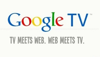 Google TV coming soon, but from whom?