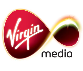 Virgin launch super fast broadband