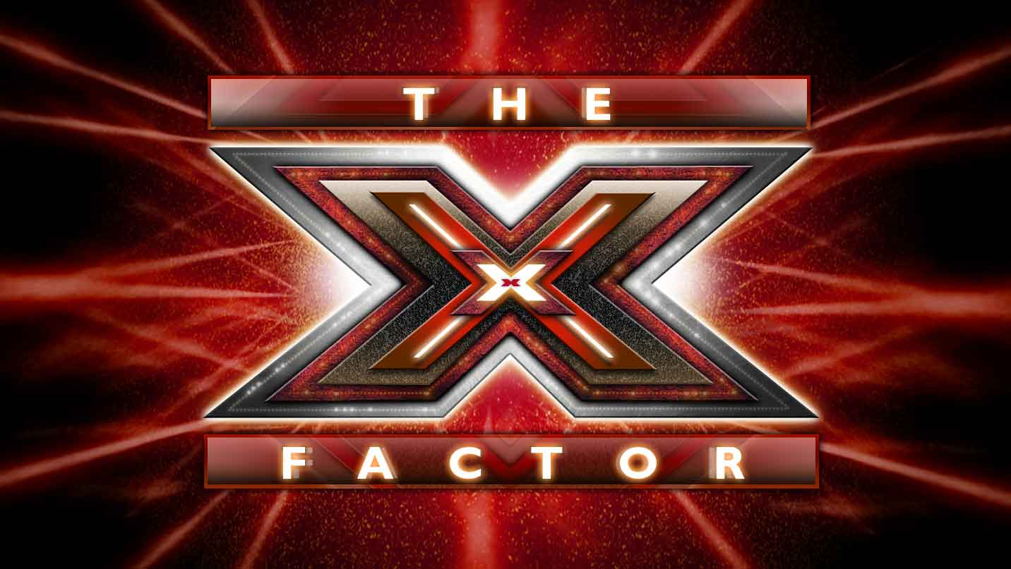 http://www.worldtvpc.com/blog/wp-content/uploads/2010/10/x-factor1.jpg