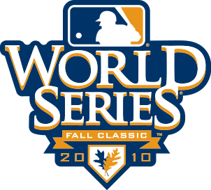 World Series Hits Record Low Ratings