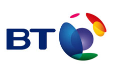 BT Plans to Bundle YouView Boxes with BT Broadband