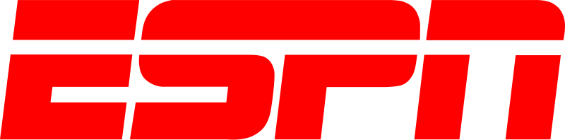 ESPN Is Viewers Must-Have Network According To Survey