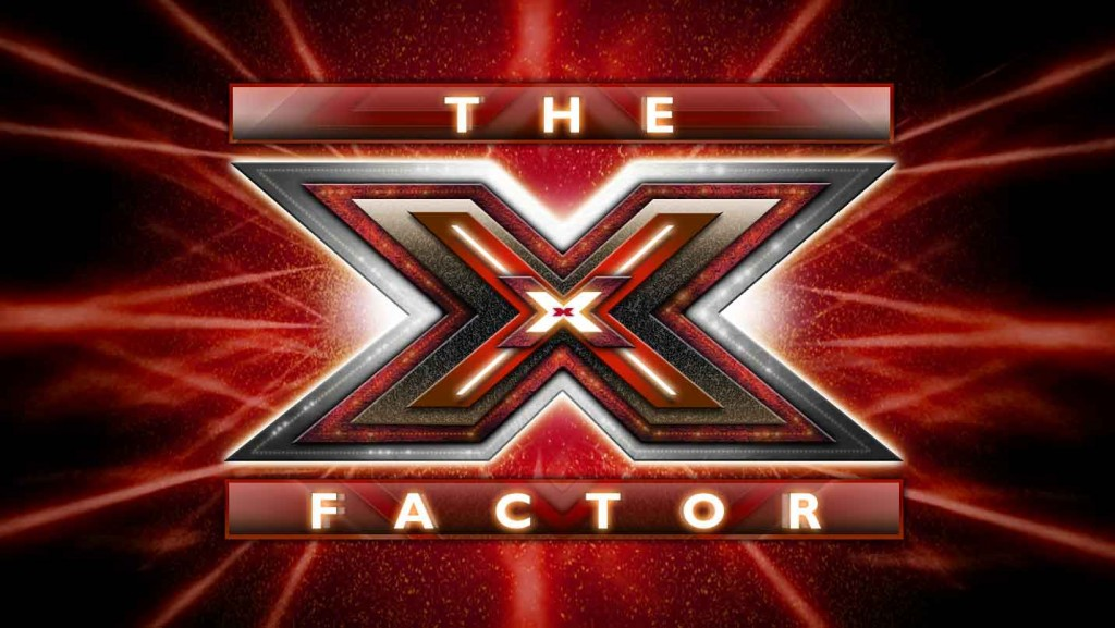 X Factor Incorporates Facebook Voting