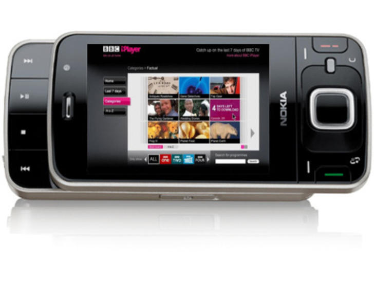 how to watch bbc iplayer abroad free on ipad