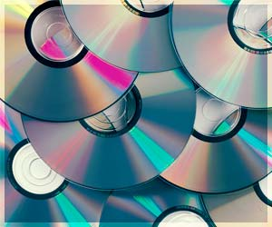 Sony To Shut Down Major CD Plant – Is The CD Dead?