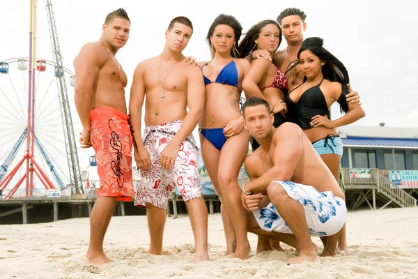 jersey shore goes italian for series four