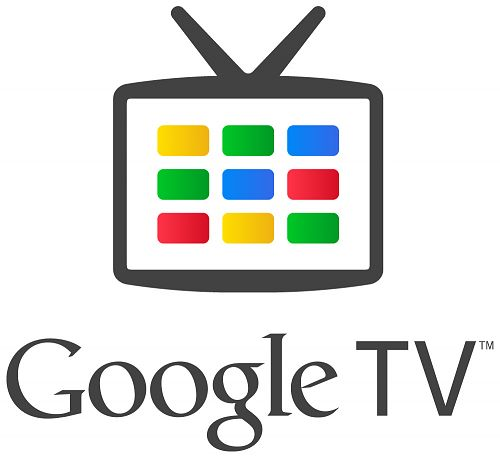 Google TV Update Lacks Apps Again