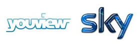 Sky Backtracks And Considers Joining YouView