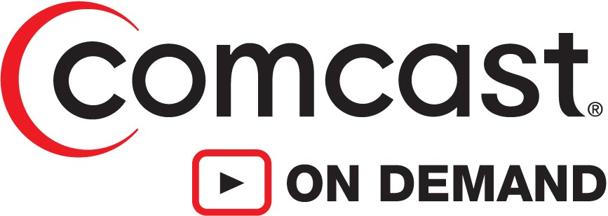 comcast on demand sex