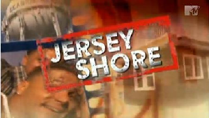 Jersey Shore Cast Get Six-Figure Raise