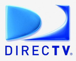 DirecTV offering top movies for top prices