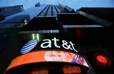 at&t U-Verse customers get TBS streaming