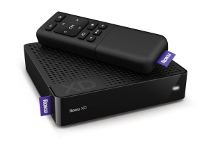 Roku Hits The Shelves In Walmart Deal