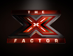 Fox Set Premiere Date For X Factor USA