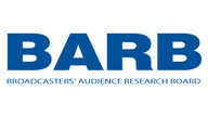 BARB To Start Measuring Internet TV Ratings