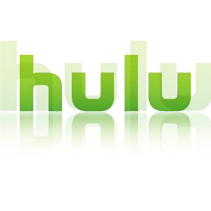Microsoft Pulls Out Of Bidding For Hulu