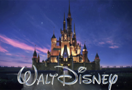 Disney To Review Netflix Arrangement