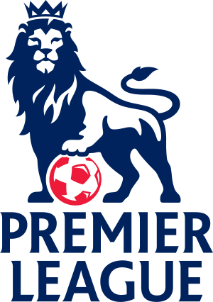 Premier Package Of Platforms For Live Football Streaming