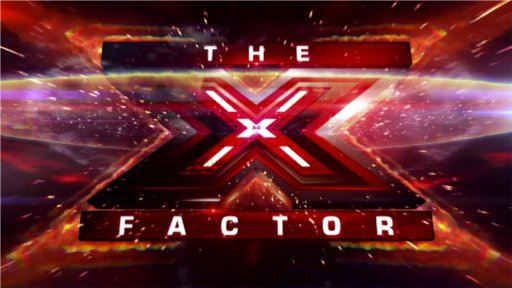 X Factor USA Starts Slowly