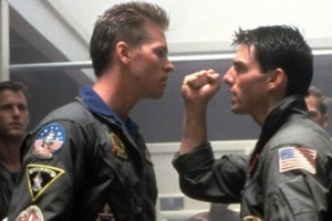 Legend3D Plan Take Off With Top Gun Re-Release