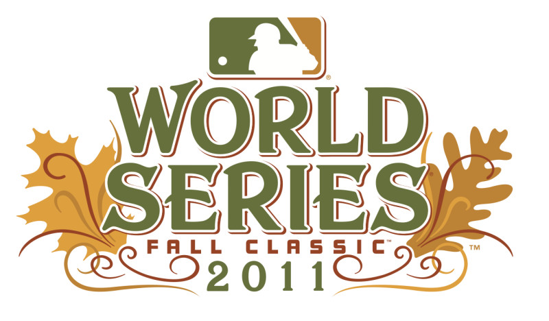 World Series Pitches 7-Year Ratings High