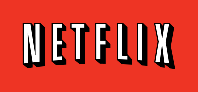 Netflix Record Huge Quarterly Customer Drop