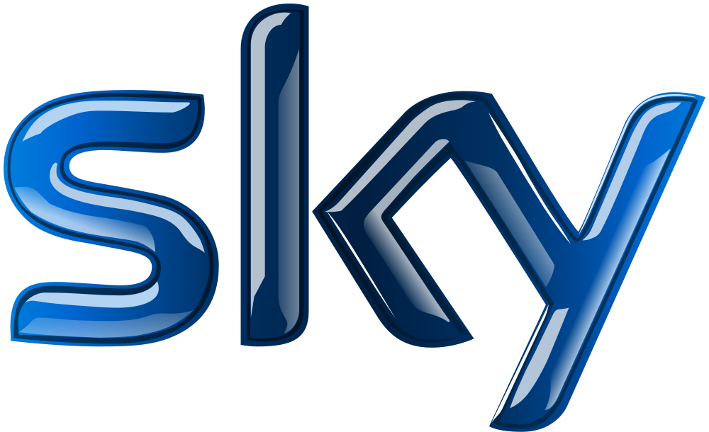 BBC Challenge Sky With GBP50m Removal Request