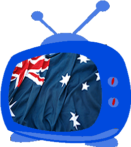 Watching Online TV In Australia