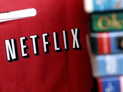 US consumers were loving Netflix, but do they now?