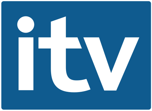 ITV Flix On Archive For Online Content Deal