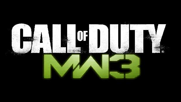 Modern Warfare Goes Live For Launch